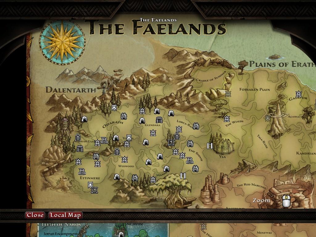 Open World vs  Sandbox Games | - PC Games for Steam