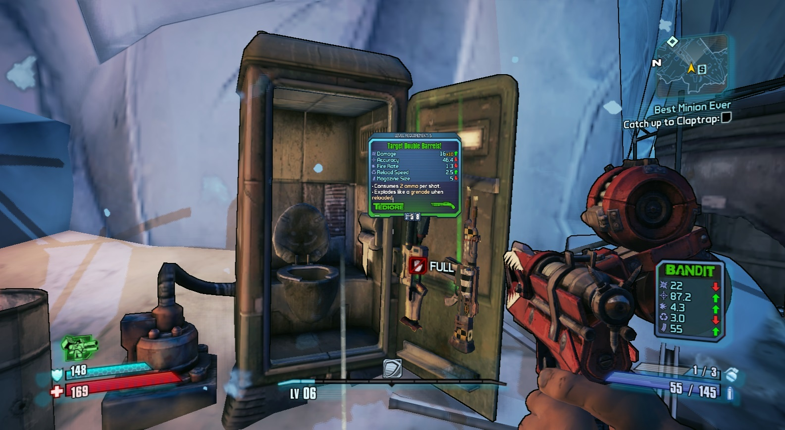 Borderlands 2 Review | - PC Games for Steam